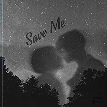 Save Me (feat. Chri$tian Gate$ & Elation)