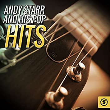 Andy Starr and His Pop Hits