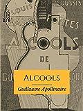 Alcools - Format Kindle - 2,99 €