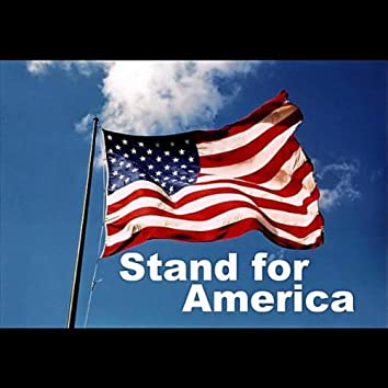 Stand for America