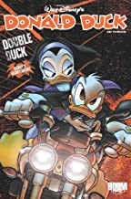 Walt Disney's Donald Duck and Friends 3: Double Duck