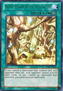 Sanguine Guard X4 *CCGHouse* Magic NM Urza/'s Saga MTG