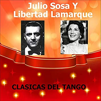 Clasicas del Tango