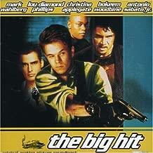 Best the big hit soundtrack Reviews