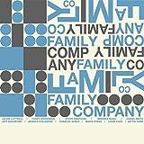 Family Company