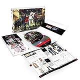東京ESP DVD限定版 第1巻[DVD]