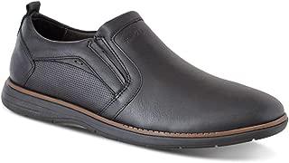 Sapato Casual Trindade