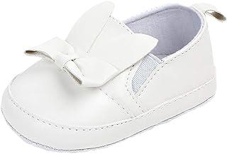 サンダル 女の子 おしゃれ プリンセスシューズ 脱ぎやすい キッズ 上履き 幼児用靴 履き子供靴 可愛い フォーマルシューズ ベビー靴 シューズ サンダル 入園式 発表会 七五三 結婚式 11-13CM 幼児の靴安い
