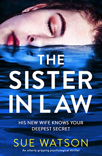 Amazon.com: The Sister-in-Law: An utterly gripping psychological ...