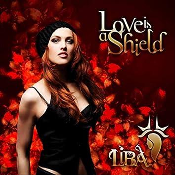 Love Is a Shield