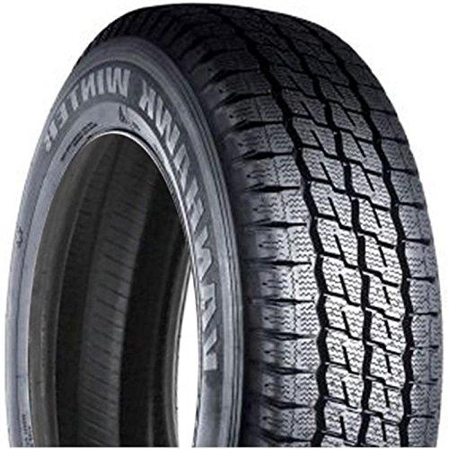 FIRESTONE - VANHAWK-WIN - 195/70 R15 102R - Neumático de invierno - G/B/73