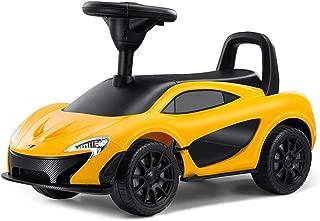 lquideウィグル車、スイングカーフリッカースイング車に乗ってスイベルスクーター玩具新しいスイング車に乗ってスイベルスクーターウィグルジャイロツイストゴーキッズ
