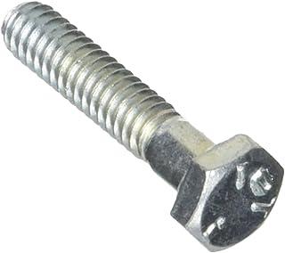 Ridgid 99465 Screw, 1/4-20 x 1-1/4 Hex HD