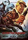 La Cortina Di Bambu'  (Restaurato In Hd) [Italia] [DVD]