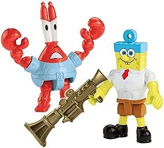 Best spongebob water toys Reviews