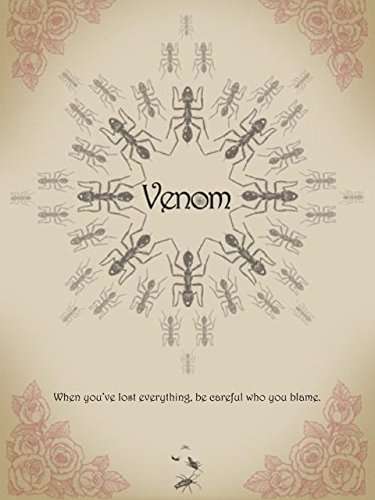 Venom [OV]