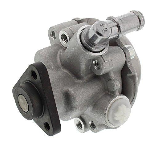 Mapco 27657 Servopumpe Hydraulikpumpe