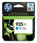 HP C2P24AE 935XL Cartucho de T...