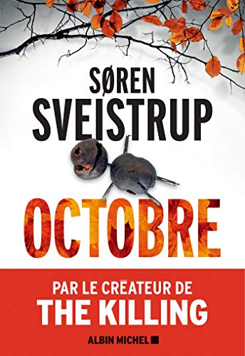 Octobre (French Edition)