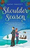 Shoulder Season (Lake Michigan Lodge Series Book 1)
