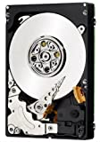 Toshiba MG03ACA300 interne Festplatte 3TB (8,9 cm (3,5 Zoll), 7200rpm, 64MB Cache, SATA)
