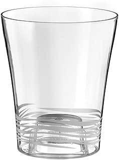 Mejor Vasos Plasticos Transparentes Para Orquideas de 2020 - Mejor valorados y revisados