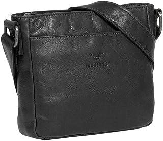 MUSTANG Catania Shoulderbag Black