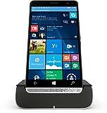 Best HP Unlocked Cell Phones - HP Elite x3 and HP Elite x3 Desk Review