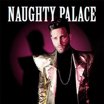 Naughty Palace
