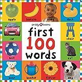 Childrens Board Books Review and Comparison
