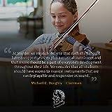 Immagine 1 stentor sr 1542 violino 4