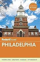 Best philadelphia calendar 2019 Reviews