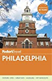 Fodor s Philadelphia (Travel Guide)