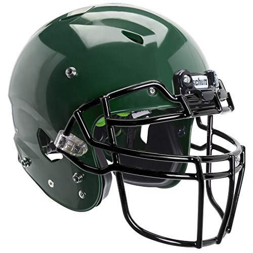 Schutt Sports Vengeance A3+ Youth Football Helmet