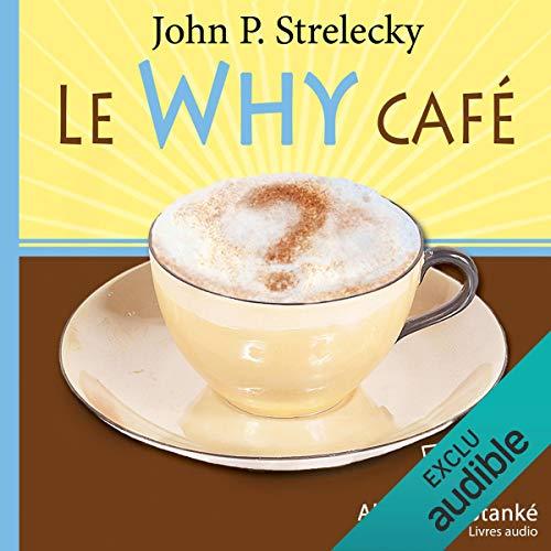 Le Why café Titelbild