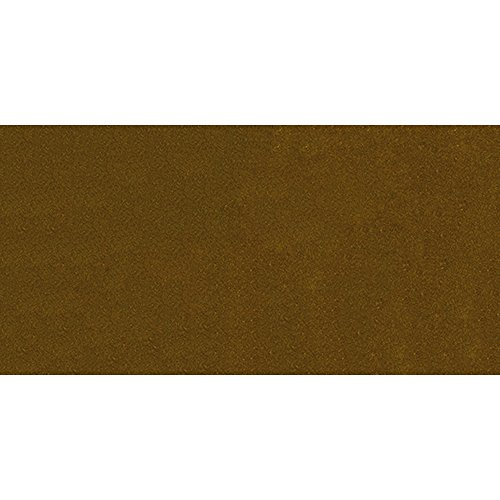 Ardenbrite Peinture métallisée 1 litre Sovereign Gold