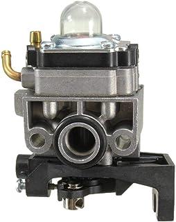 Amazon.es: Honda NT - Motores y piezas / Motos, accesorios y ...