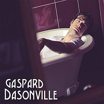 Gaspard Dasonville