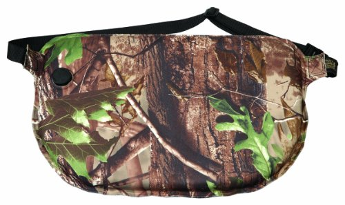 Hunters Specialties 05323 Bunsaver Seat Cushion...