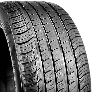 Kumho Solus TA71 all_ Season Radial Tire-255/45R18SL 99W