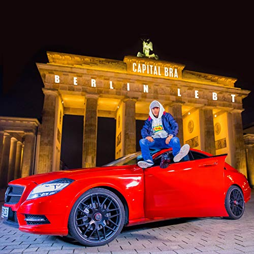 capital berlin lebt download