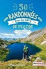 50 randonnées sur les GR de France par PATRICK