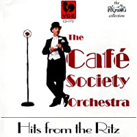 Various: Hits from the Ritz