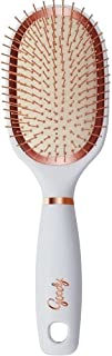 Goody Clean Radiance Oval Cushion Hair Brush