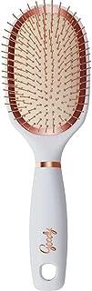 Goody Clean Radiance Oval Cushion Hair Brush