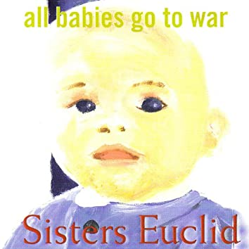 All Babies Go To War