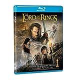 Lord Of Rings: Return Of The King (2 Blu-Ray) [Edizione: Stati Uniti] [Italia] [Blu-ray]