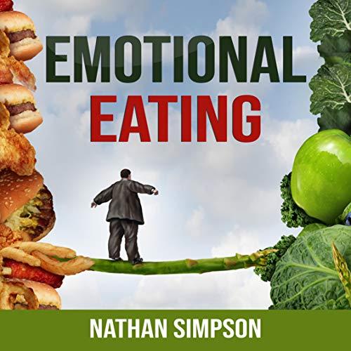 Emotional Eating Titelbild