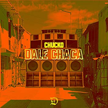 Dale Chaca