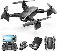 4DRC F6 Drone GPS 4K – 220 grammi